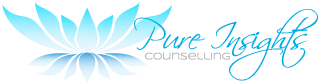 Counselling In Kelowna | Pure Insights